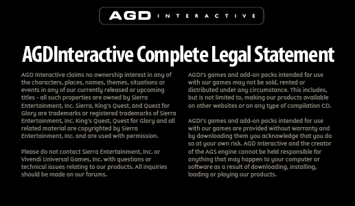 http://www.agdinteractive.com/global/agd_legal.jpg